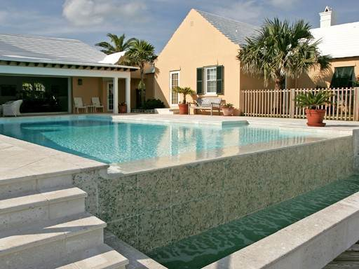 Property for Sale at Coral Sea 14 South Road Hamilton Parish, HS02 Bermuda