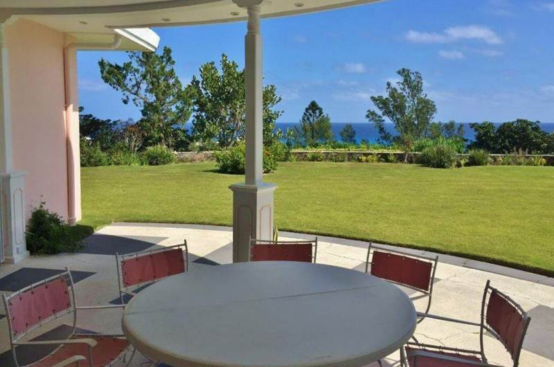 12. House for Sale at The Glebe House 17 Glebe Hill Hamilton Parish, HS02 Bermuda