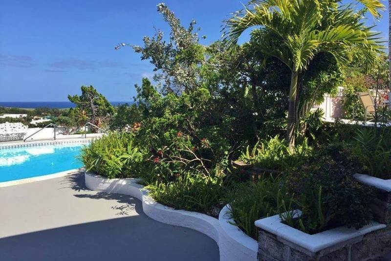 13. House for Sale at The Glebe House 17 Glebe Hill Hamilton Parish, HS02 Bermuda