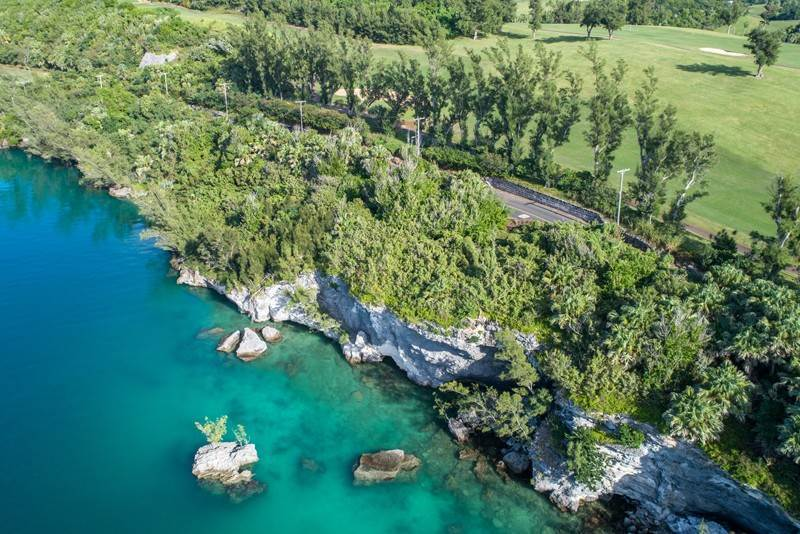 2. Resort / Hotel for Sale at Harrington Sound East Site 7B Site 7B Harrington Sound Road Hamilton Parish, HS02 Bermuda