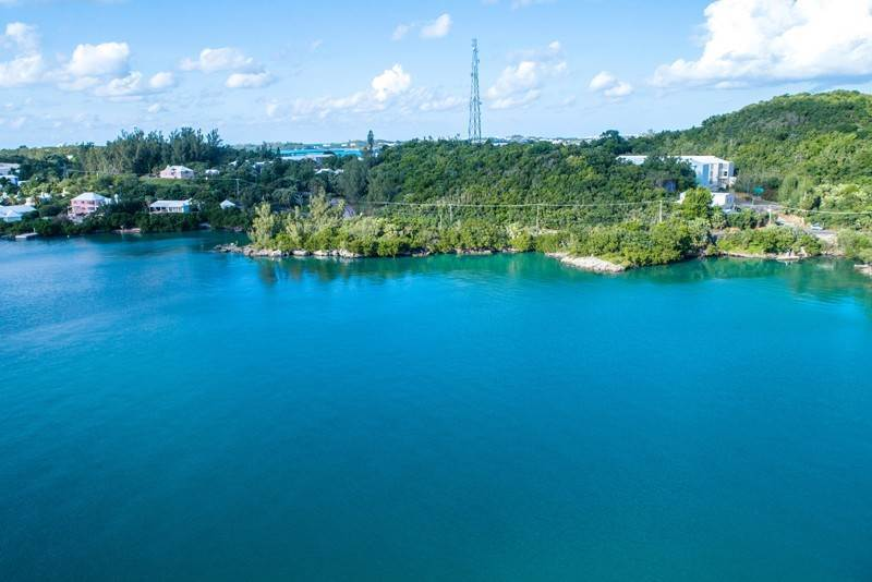 6. Resort / Hotel for Sale at Harrington Sound East Site 7B Site 7B Harrington Sound Road Hamilton Parish, HS02 Bermuda