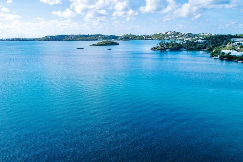 7. Resort / Hotel for Sale at Harrington Sound East Site 7B Site 7B Harrington Sound Road Hamilton Parish, HS02 Bermuda