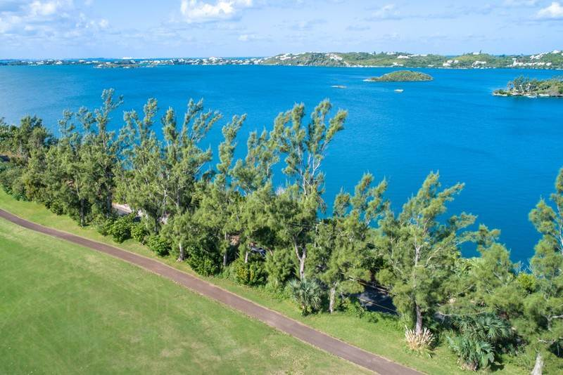 9. Resort / Hotel for Sale at Harrington Sound East Site 7B Site 7B Harrington Sound Road Hamilton Parish, HS02 Bermuda
