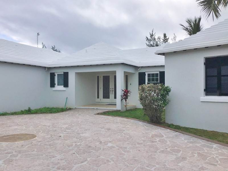 3. House for Sale at Valencia 2 Hidden Cove Lane Hamilton Parish, CR04 Bermuda