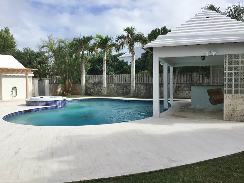 8. House for Sale at Valencia 2 Hidden Cove Lane Hamilton Parish, CR04 Bermuda