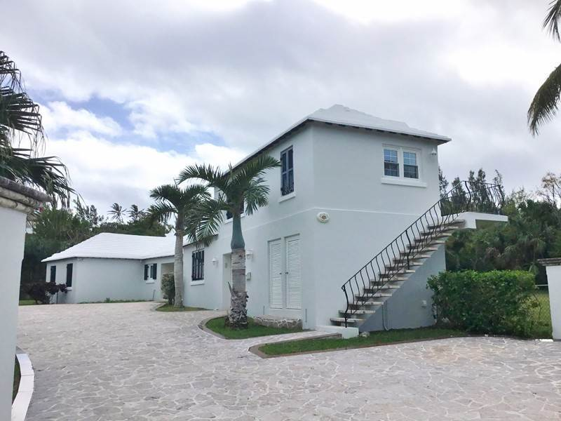 10. House for Sale at Valencia 2 Hidden Cove Lane Hamilton Parish, CR04 Bermuda