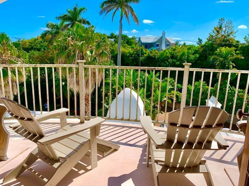 15. House for Sale at Leamington Caves Estate 46 Harrington Sound Road Hamilton Parish, CR04 Bermuda
