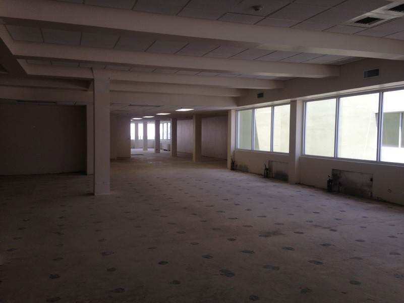 3. Commercial at Washington Mall - 2nd Floor 9 Reid Street Hamilton, HM 11 Bermuda