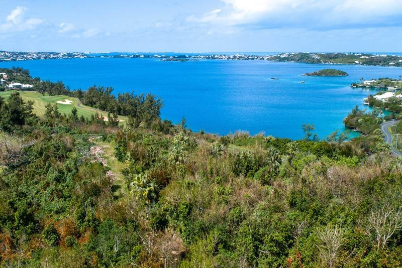 4. Resort / Hotel for Sale at Paynters Hill Lot 3 St Georges Parish, HS02 Bermuda