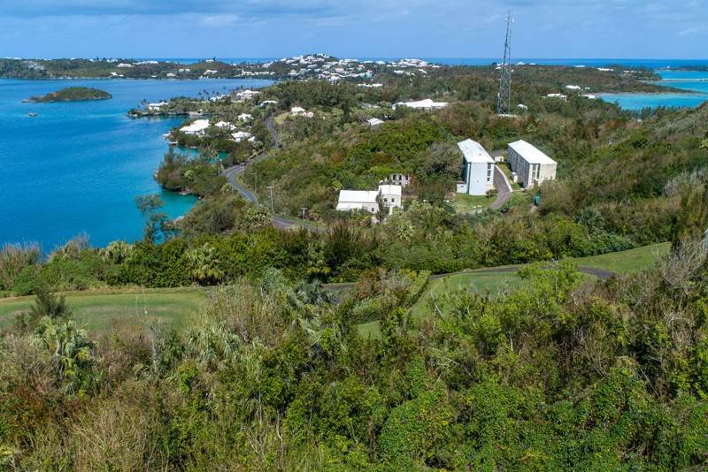 5. Resort / Hotel for Sale at Paynters Hill Lot 3 St Georges Parish, HS02 Bermuda