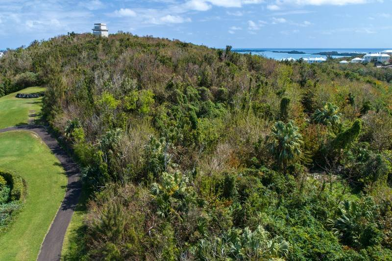 6. Resort / Hotel for Sale at Paynters Hill Lot 3 St Georges Parish, HS02 Bermuda