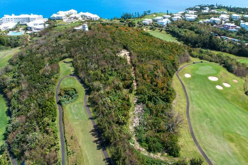 7. Resort / Hotel for Sale at Paynters Hill Lot 3 St Georges Parish, HS02 Bermuda