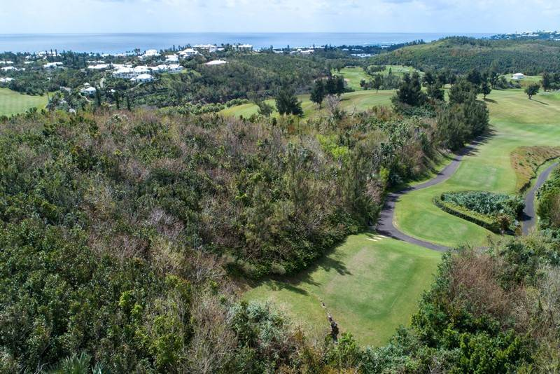8. Resort / Hotel for Sale at Paynters Hill Lot 3 St Georges Parish, HS02 Bermuda