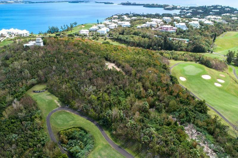10. Resort / Hotel for Sale at Paynters Hill Lot 3 St Georges Parish, HS02 Bermuda