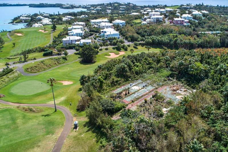 5. Land for Sale at Paynters Road Site 2C - Home Site 9 Site 2C Paynters Road St Georges Parish, HS02 Bermuda