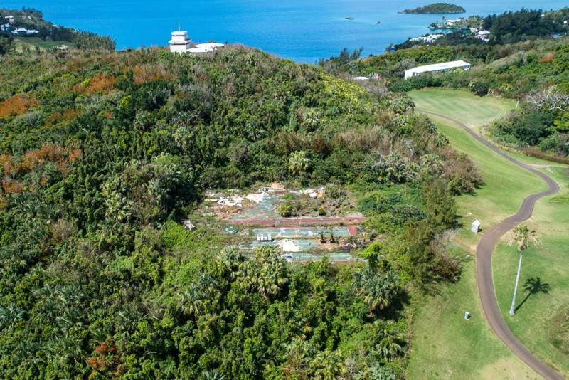 6. Land for Sale at Paynters Road Site 2C - Home Site 9 Site 2C Paynters Road St Georges Parish, HS02 Bermuda