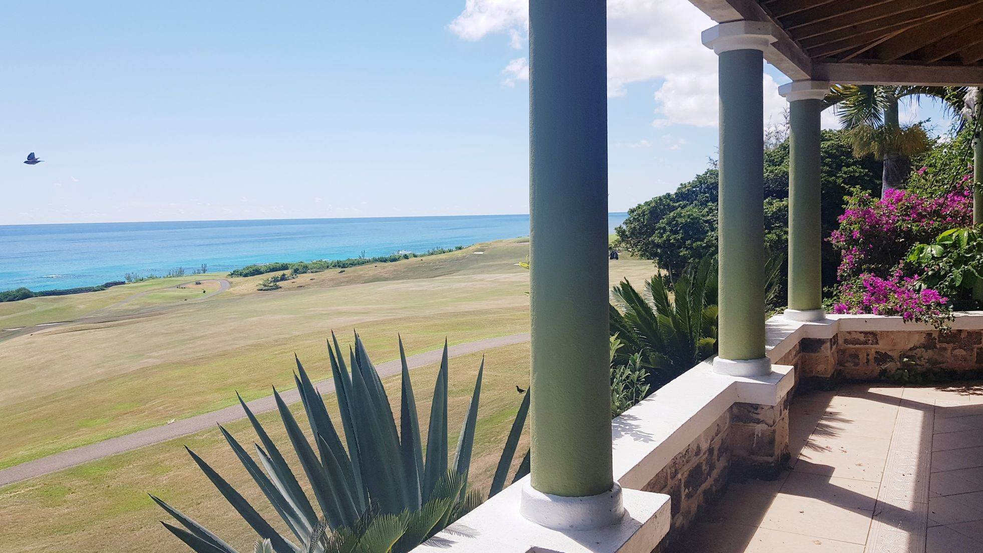 House for Sale at Troon 16 Mid Ocean Drive St Georges Parish, HS02 Bermuda