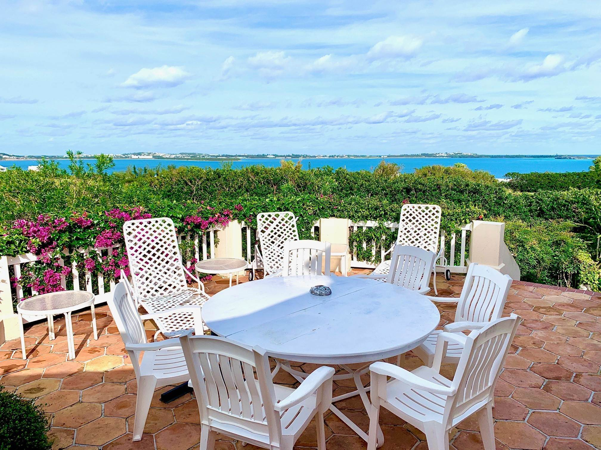 10. House for Sale at Casa del Cerro 12 Mid Ocean Drive St Georges Parish, HS02 Bermuda