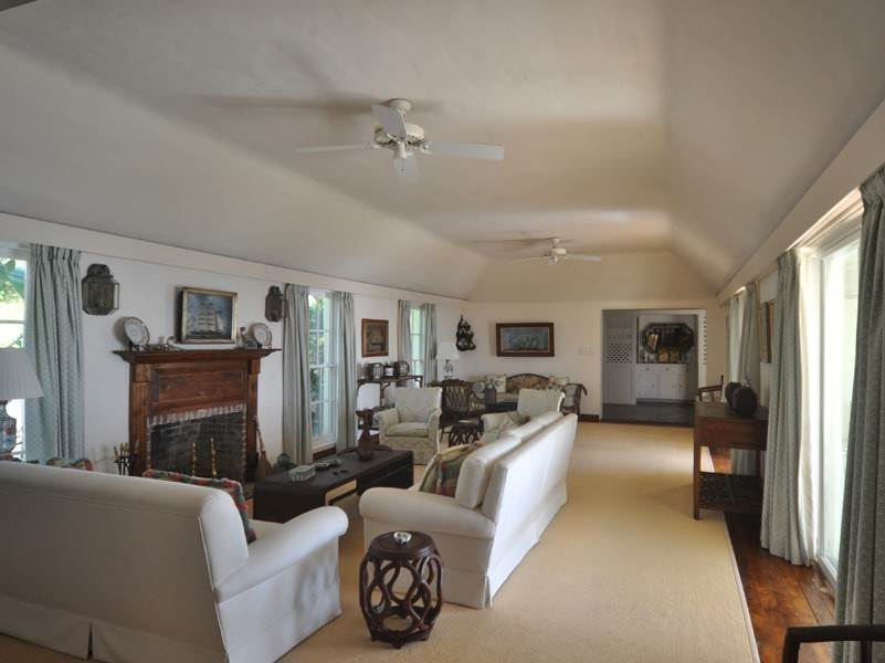 5. House for Sale at Skye Point 2 Mcgall's Bay Drive Smith's Parish, FL05 Bermuda