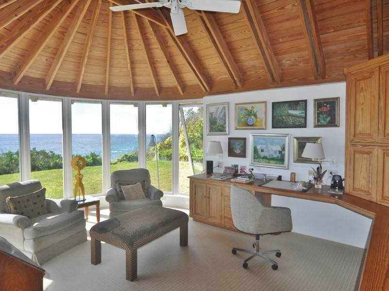 9. House for Sale at Skye Point 2 Mcgall's Bay Drive Smith's Parish, FL05 Bermuda