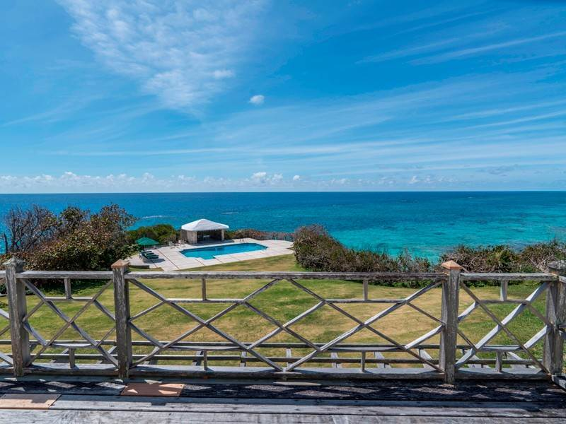 13. House for Sale at Skye Point 2 Mcgall's Bay Drive Smith's Parish, FL05 Bermuda