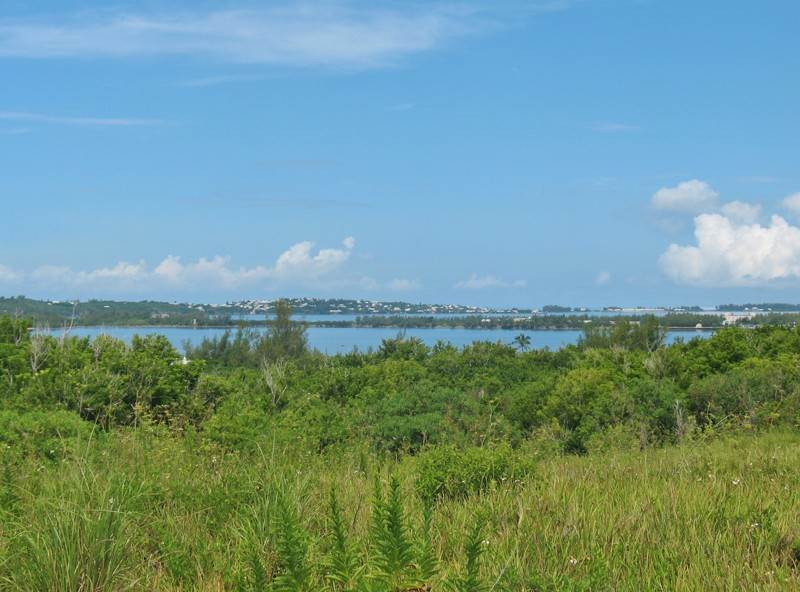 Land for Sale at Alton Hill Lot A & 15 15 & Lot A Alton Hill Southampton Parish, SN01 Bermuda