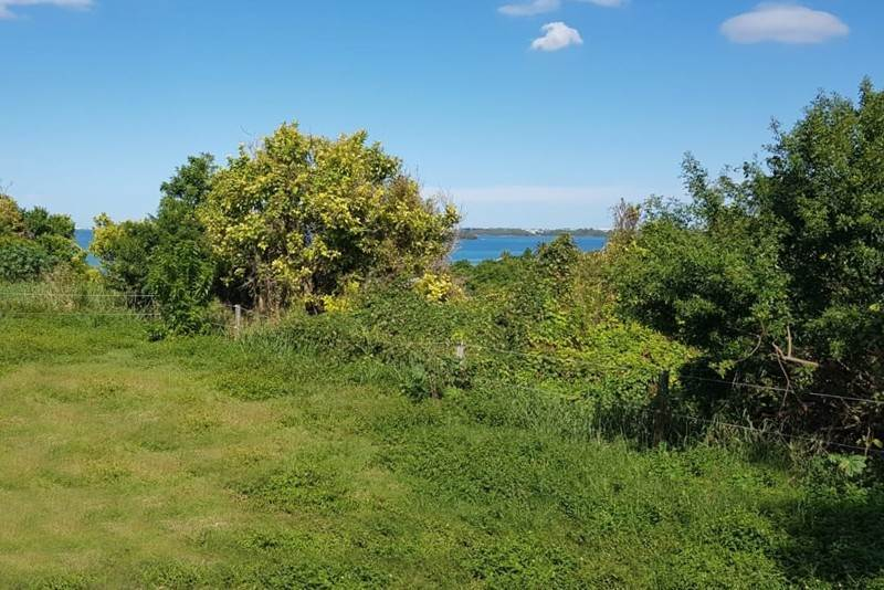 2. Land for Sale at Welcome Place Lots 9, 11 & 12 Welcome Place Southampton Parish, SN01 Bermuda