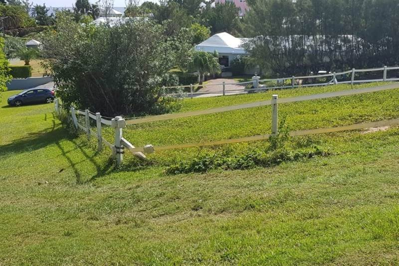 5. Land for Sale at Welcome Place Lots 9, 11 & 12 Welcome Place Southampton Parish, SN01 Bermuda