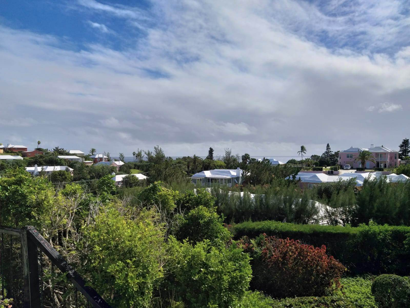 12. House for Sale at Enrobso 12 Welcome Place Southampton Parish, SN01 Bermuda