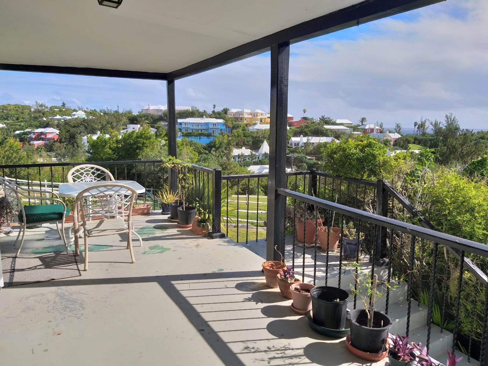 2. House for Sale at Enrobso 12 Welcome Place Southampton Parish, SN01 Bermuda