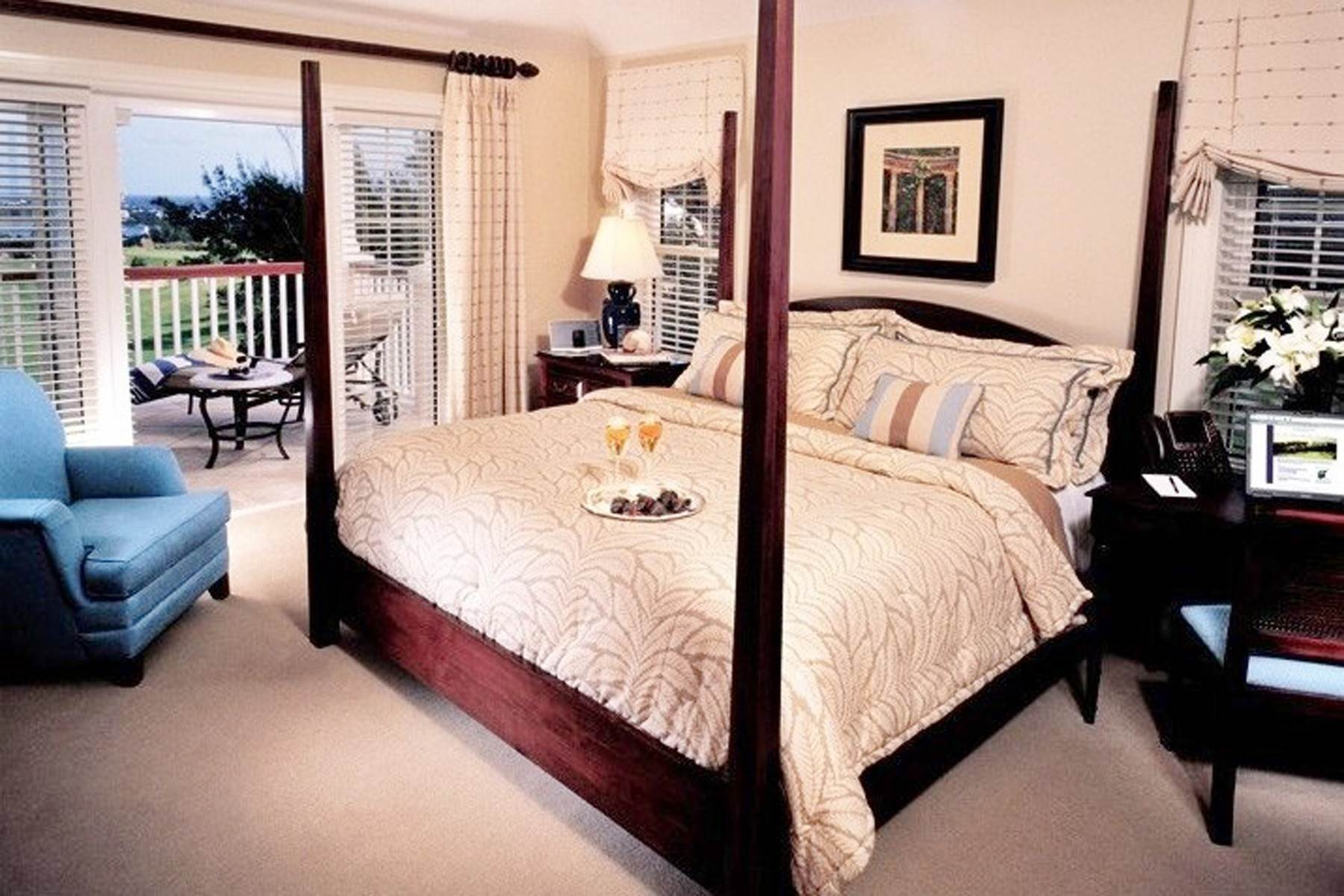 7. Short Term / Vacation Rentals at Tucker's Point Residents Club St Georges Parish, Bermuda