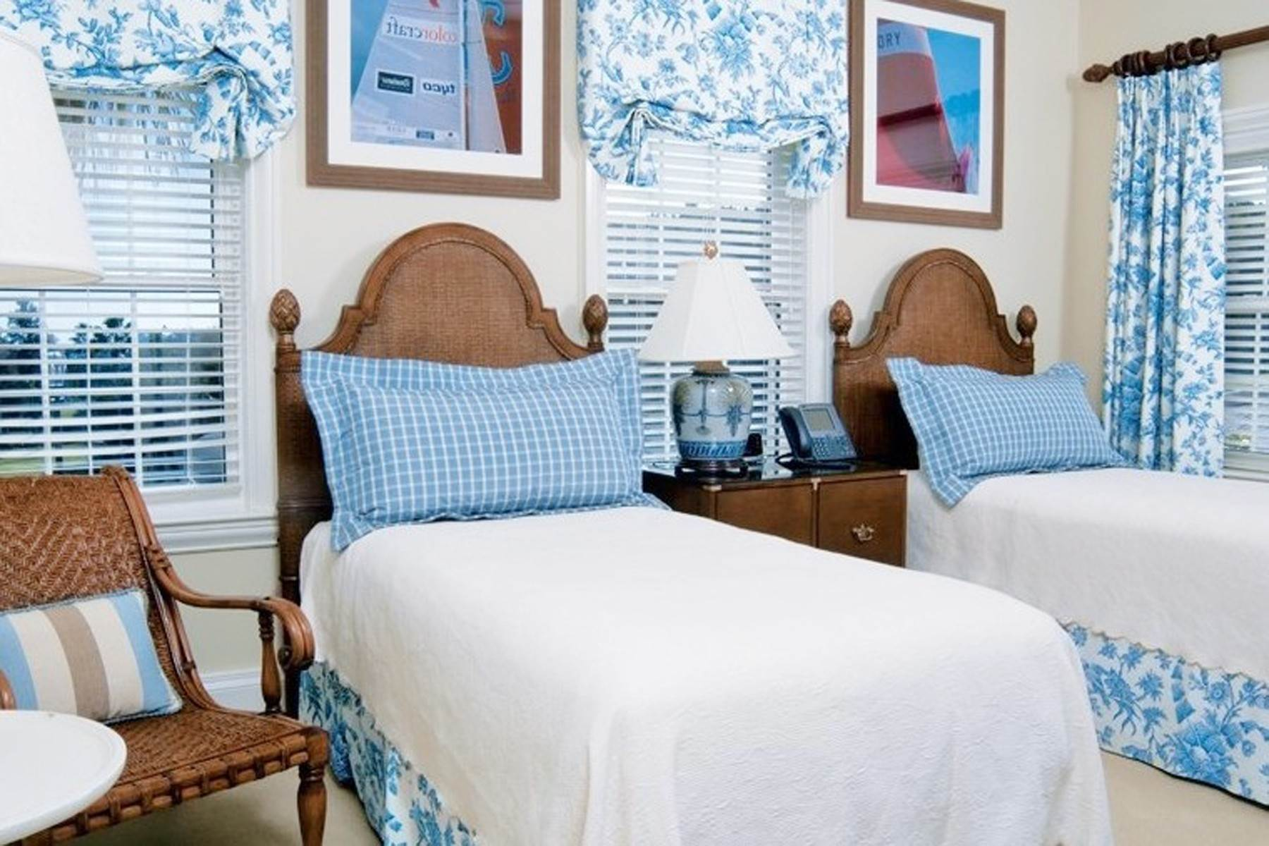 9. Short Term / Vacation Rentals at Tucker's Point Residents Club St Georges Parish, Bermuda