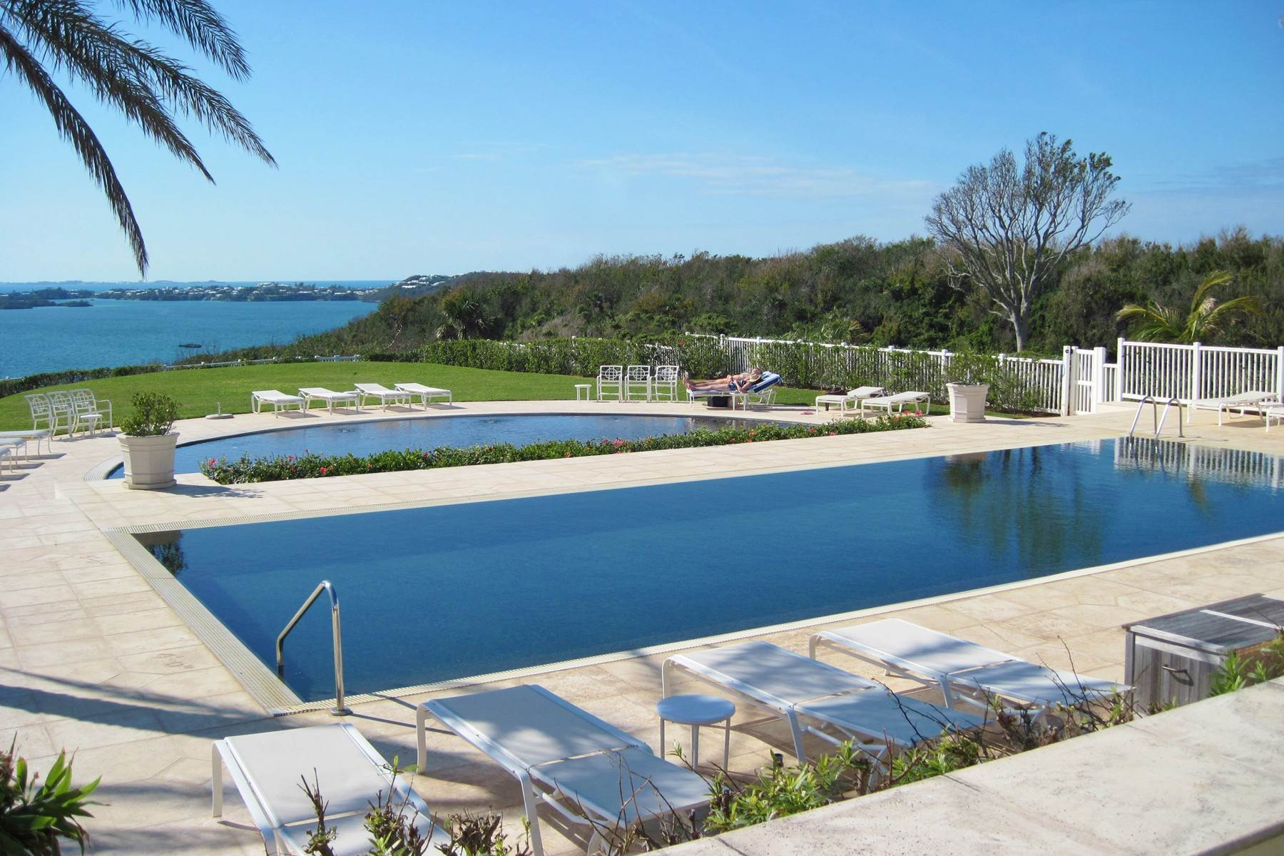 10. Short Term / Vacation Rentals at Tucker's Point Residents Club St Georges Parish, Bermuda