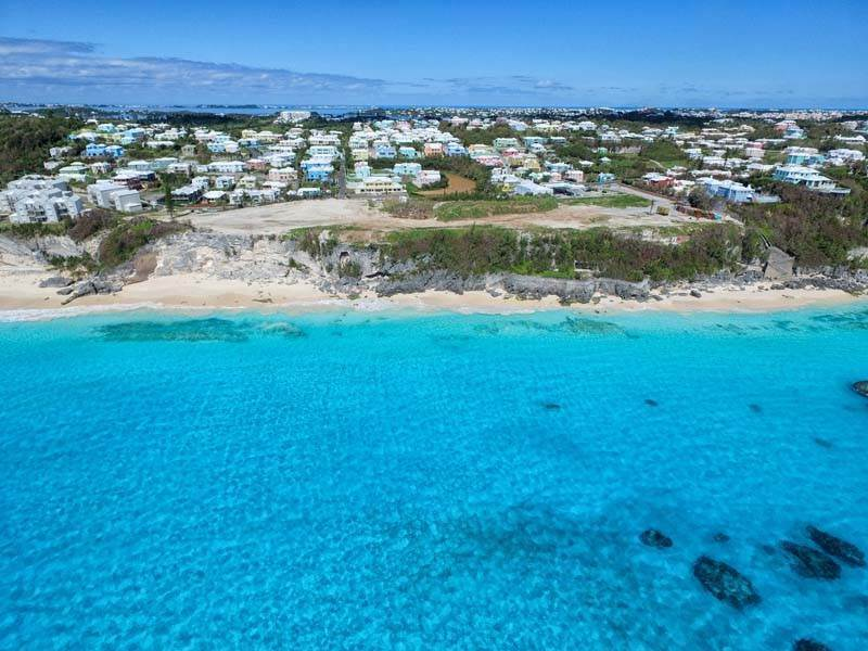5. Resort / Hotel for Sale at Atlantic Development Warwick Parish, Bermuda