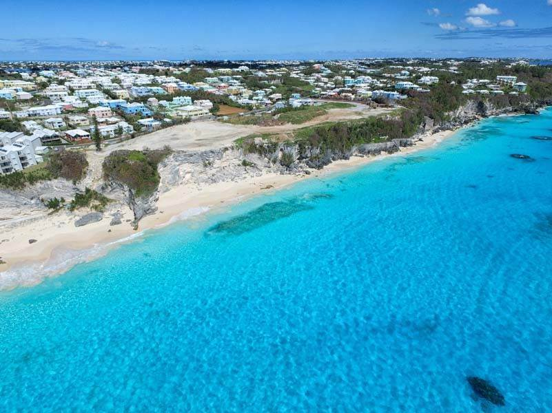 7. Resort / Hotel for Sale at Atlantic Development Warwick Parish, Bermuda