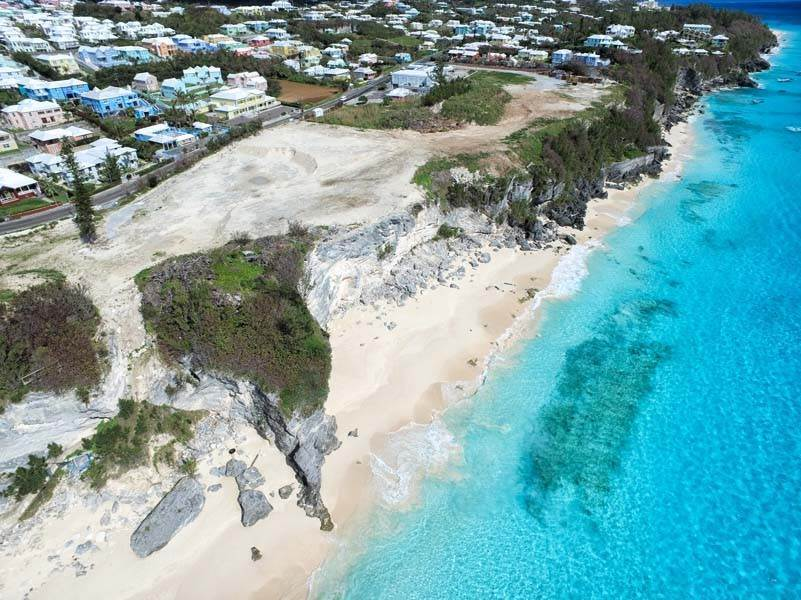 2. Resort / Hotel for Sale at Atlantic Development Warwick Parish, Bermuda