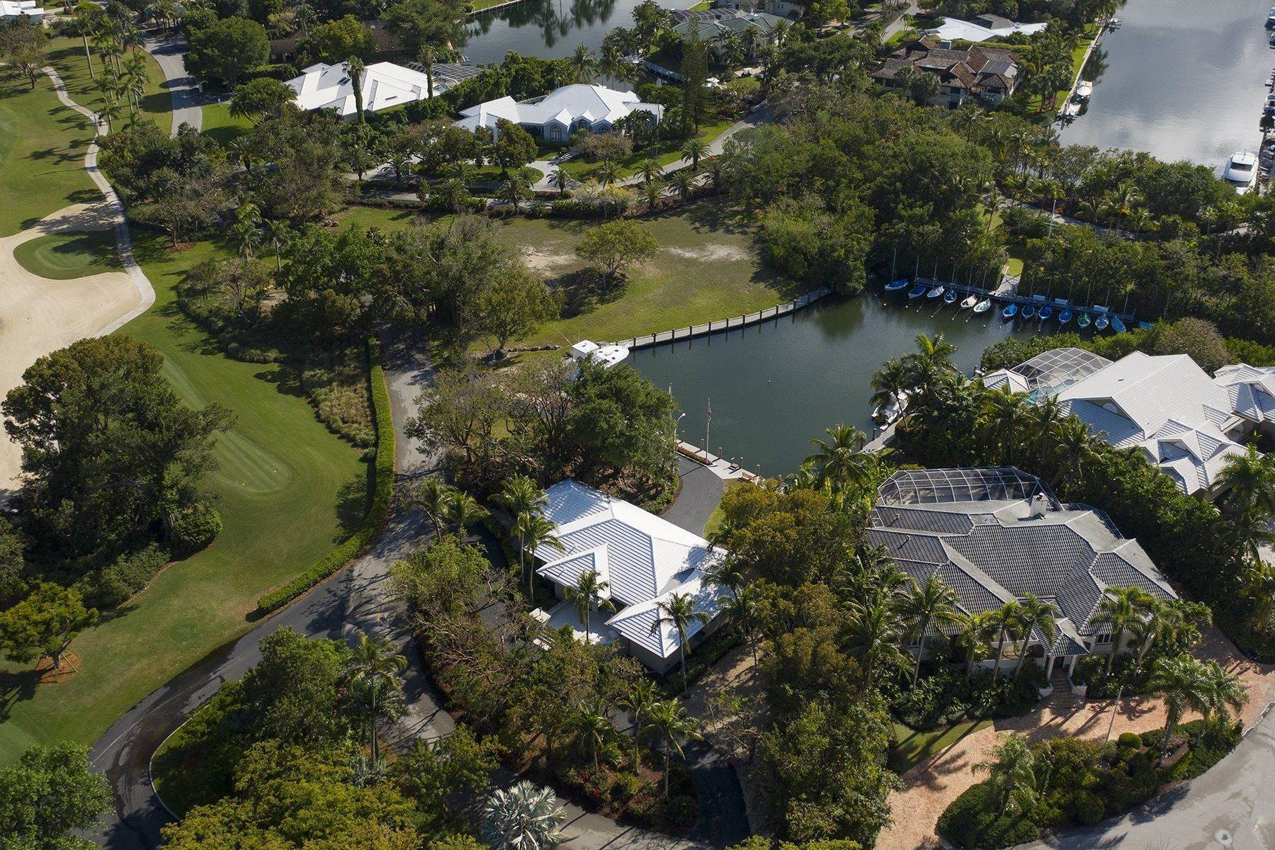 23. Property for Sale at Pumpkin Key - Private Island, Key Largo, FL Pumpkin Key - Private Island Key Largo, Florida 33037 United States