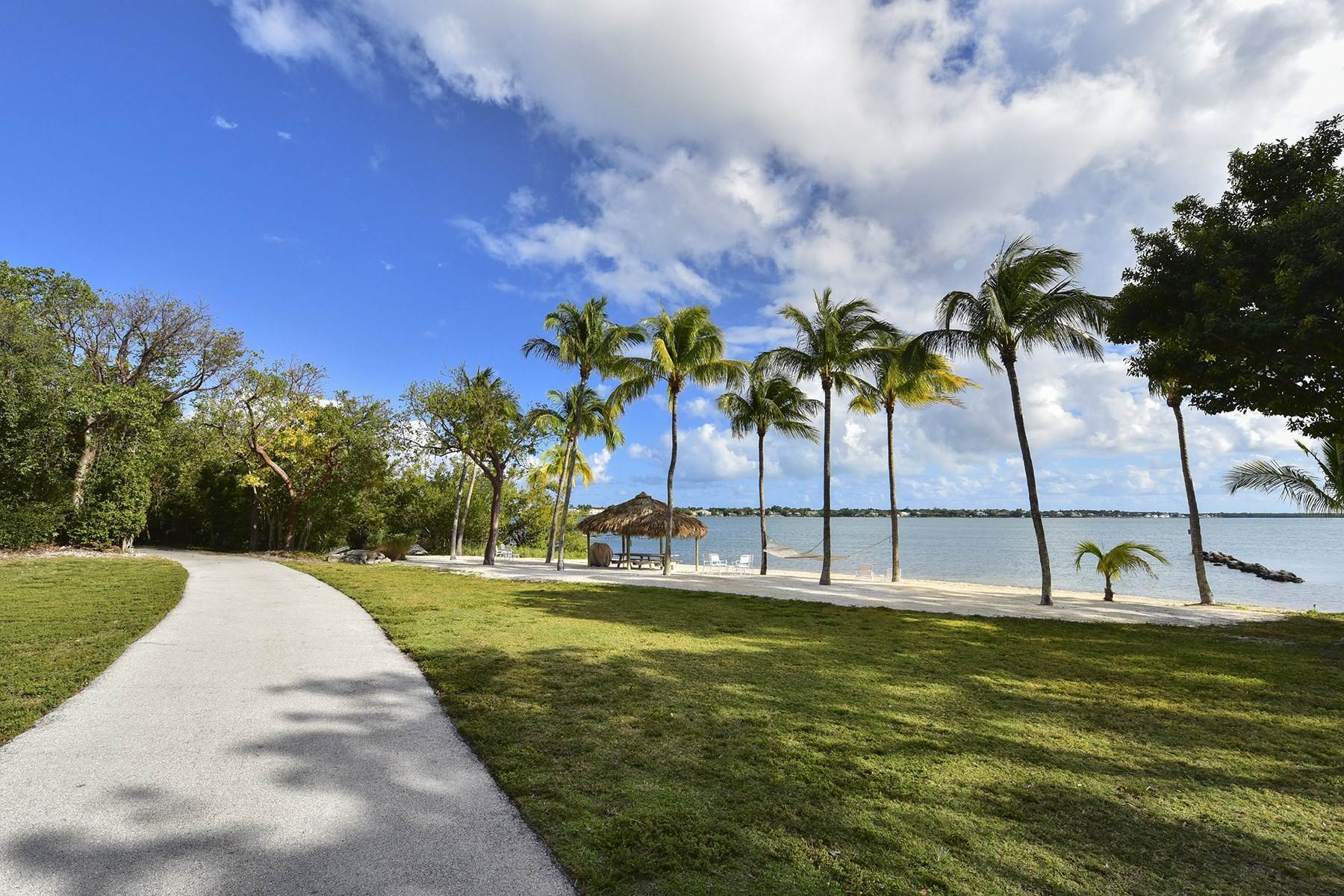 9. Property for Sale at Pumpkin Key - Private Island, Key Largo, FL Pumpkin Key - Private Island Key Largo, Florida 33037 United States